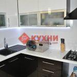 Кухни Алчевск фотогалерея