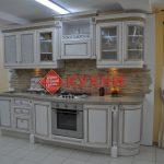 Кухни Алчевск