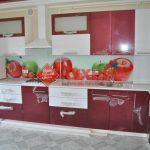 Купить кухню в Алчевске