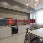 Кухня современная Алчевск