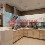 Кухня студия Алчевск