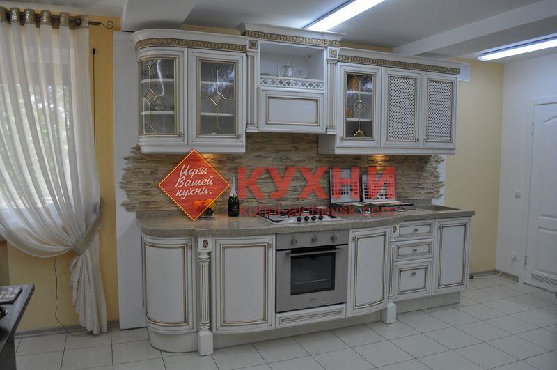 Закзать кухню в Алчевске