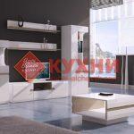 Мебель гостиная Алчевск