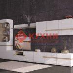 Заказать мебель в Алчевске