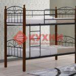 Кровати в Алчевске