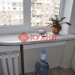 Мебель кухни в Алчевске