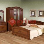 Купить спальню в Алчевске