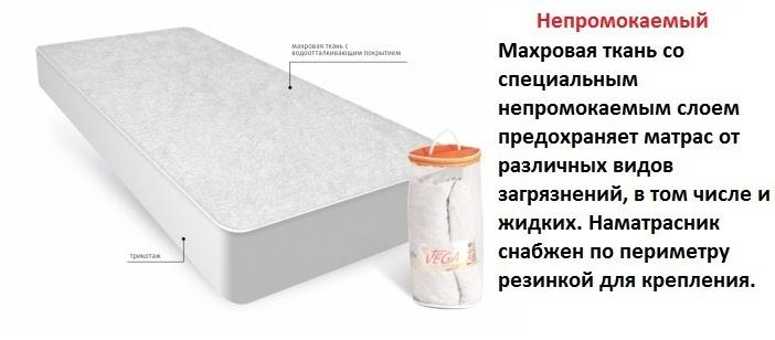 Наматрасники Алчевск