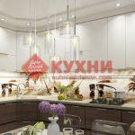 Скинали фартук для кухни Алчевск